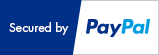 PayPal and Securepay - Online payments made easy